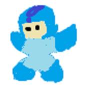 Chin Game Alpha (Unreleased) icon