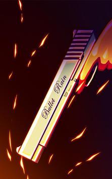Bullet Rain screenshot 13