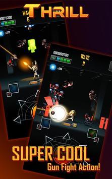 Bullet Rain screenshot 10