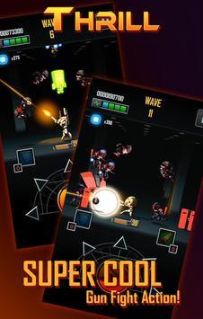 Bullet Rain screenshot 6