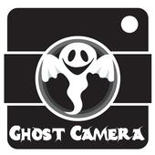 Ghost Camera icon