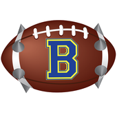 BB Interception icon