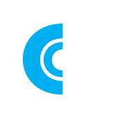 Cybereye Community icon