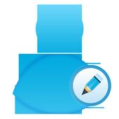 Simple Image Enhancer icon