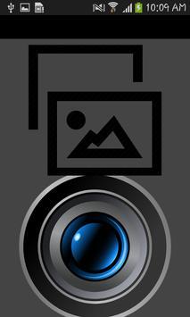 Simple Image Enhancer poster