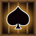 Texas Hold'em Prison Poker