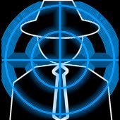 GPS Assassin icon