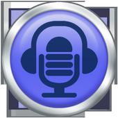 賽微語音命令(IAP) icon