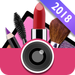 YouCam Makeup - Magic Selfie Makeovers APK