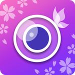 YouCam Perfect - Selfie Photo Editor APK