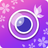 YouCam Perfect - Selfie Photo Editor-icoon