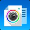 U Scanner icon