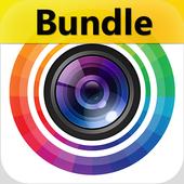 PhotoDirector - Bundle Version icon