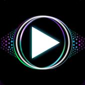 Power Media Player icon