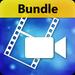 PowerDirector - Bundle Version APK