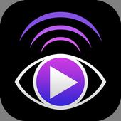 PowerDVD Remote GRATIS Zeichen