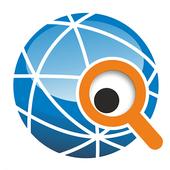 TrailingSat icon