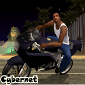 Code Cheat GTA San Andreas icon