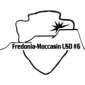 Fredonia-Moccasin USD #6 icon