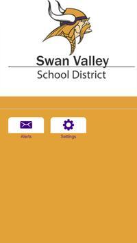 Swan Valley screenshot 1