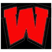 Wagner Community School icon