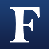 Forbes Israel Online icon