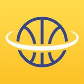 CyberDunk 2 Basketball Manager icon