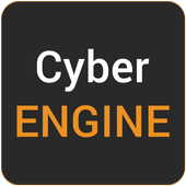 Cyber-Engine icon