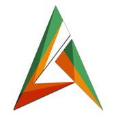 ABHAY icon