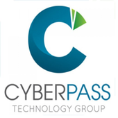 Cybertrak icon