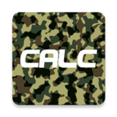 My Airsoft Calculator icon