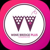 WineBridgePlus icon