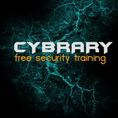 Free Cyber Security Courses for Android - APK Download