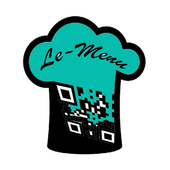 Le menu icon