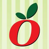 Freshco (Ghansoli) icon