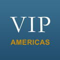 VIP AMERICAS 2016