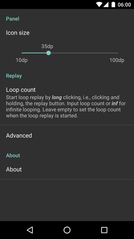 Как скачать root права на android youtube.