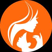 민마마 - 엄마들을 위한 최저가 공동구매 icon