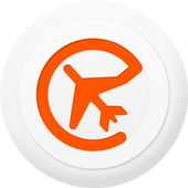 SUMTODAY:Global Shopping, Sale icon