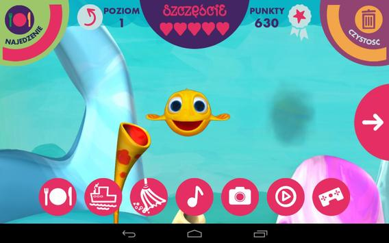 Rybka MiniMini apk screenshot