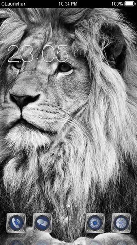 5500 Koleksi Gambar Singa Arema Keren Gratis Terbaru