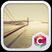 Best Golden Gate Bridge Theme icon