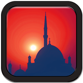 BEAUTIFUL MOSQUE THEME icon