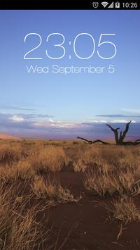 Download 8500 Koleksi Background Alam Gurun Gratis Terbaik