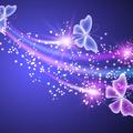 Flower Theme C Launcher