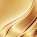 Gold Theme C Launcher