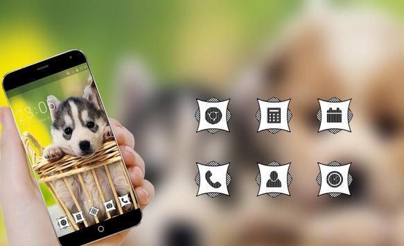 Puppy screenshot 3