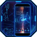 Electrical Technology: Electric Screen Theme