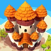 Castle of Legends icon