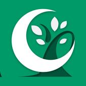 iMuslim icon
